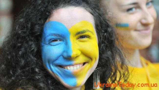 дівчата українки