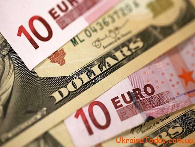 , з 1 січня рівень мінімальної заробітної плати виріс до 112 євро