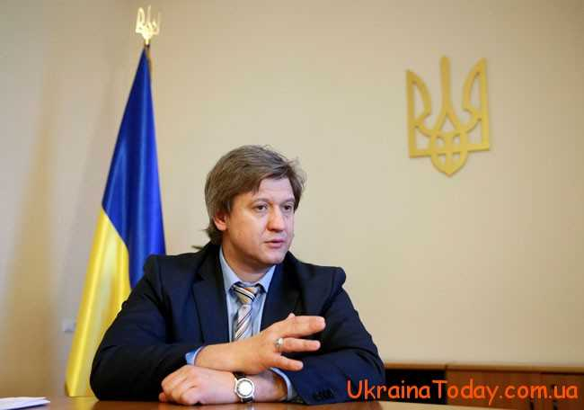 Яка наразі ситуація з зарплатнею українців?