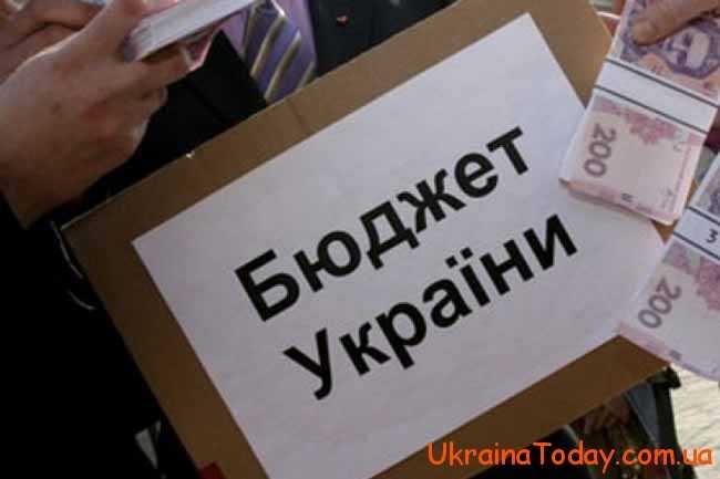 Принципи бюджетної системи України