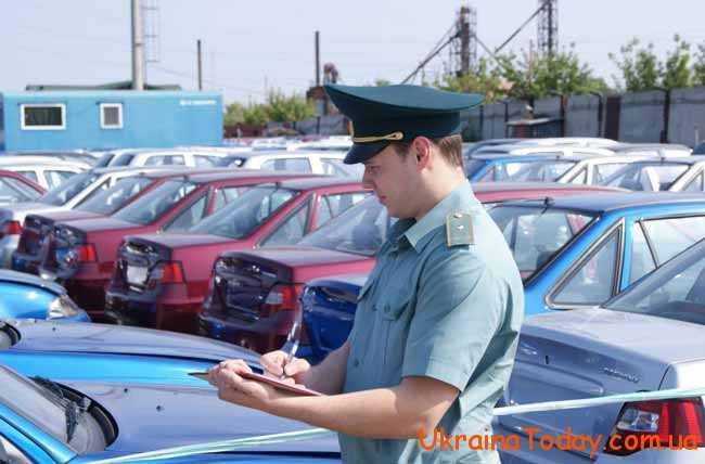 Закон про автомобільна дороги