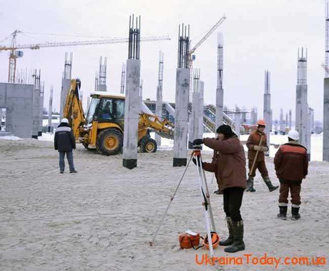 будівельні розцінки у Львові