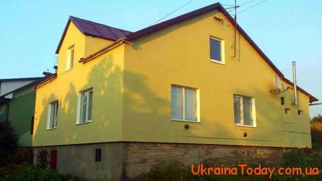 ціни на будівельні роботи у Львові 2018