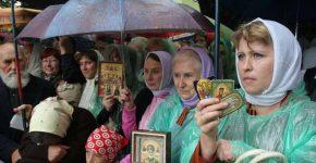 Пасха – одне із найбільших християнських свят