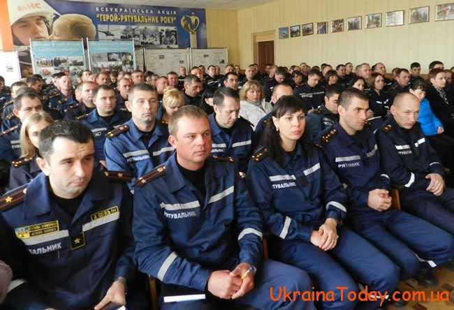 На що саме слід очікувати українцям від змін?