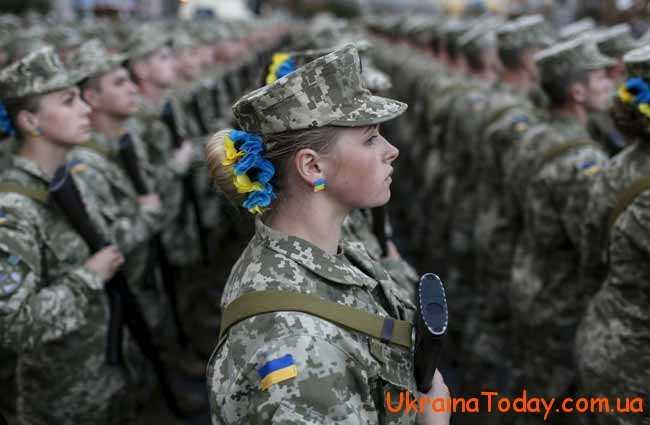 екстрасенси про війну на Україні