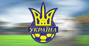 Україна багата на футбольні події