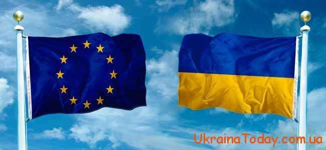 на українців чекають і різноманітні розважальні акції