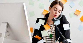 Чи варто сподіватись на зменшення робочого часу?