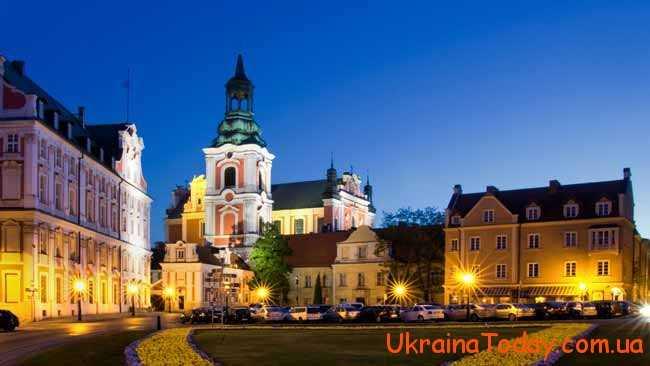 До сусідньої держави українці їдуть...
