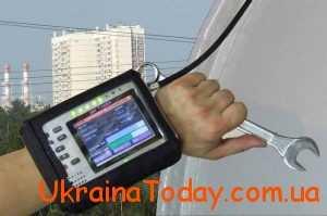 На території всієї України починають діяти зовсім нові параметри супутникового телебачення