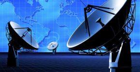 Яким чином відновити втрачені телеканали