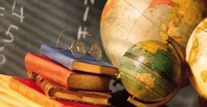 реформа освіти