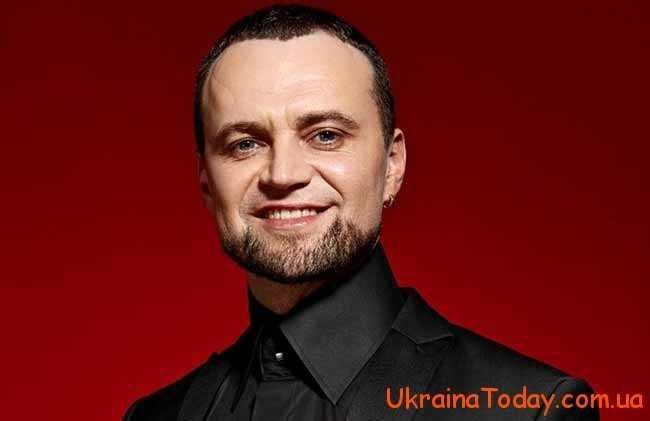 Руслан Квінта