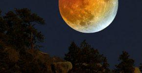 Інтерес до Місяця не дивує