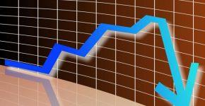 в Україні спостерігається дуже тяжка економічна криза
