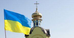 Церковний календар на березень 2018 року в Україні