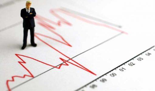 Причини росту інфляції