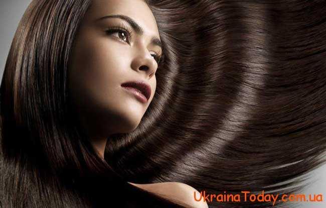 Стрижка волосся у травні