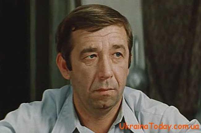 актора Борислава Борундукова