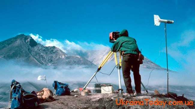 професійне свято геолога