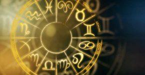 Загальний гороскоп на липень 2018 року для всіх знаків зодіаку