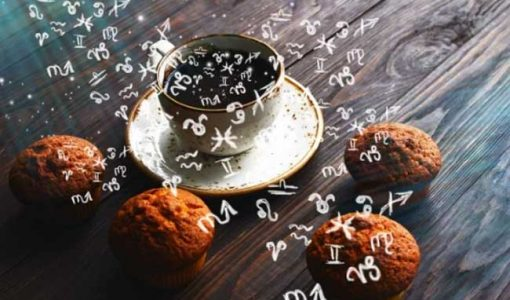 Цікавість людей до зірок, знаків зодіаку, прогнозів астрологів