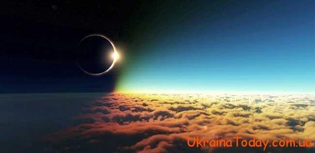 7 липня – 24 доба Місяця знаходиться в Овнах