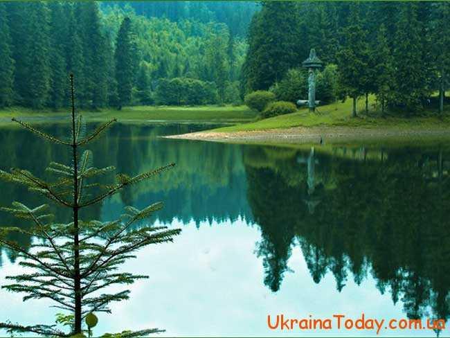 Центральні області України