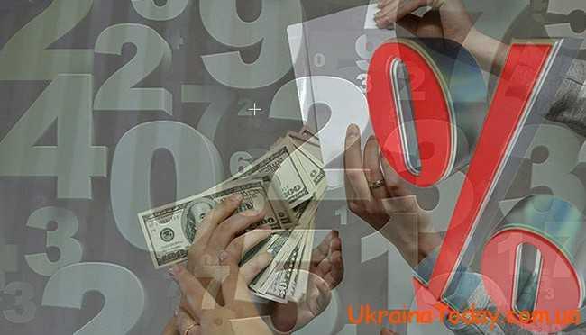 Що може спричинити зростання індексу інфляції