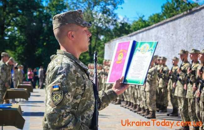 Строки призову до армії в 2019 році