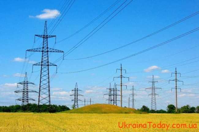 Як саме українці обиратимуть собі постачальника