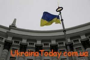 Зараз уряд України