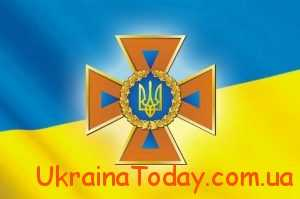 Зараз Україна йде шляхом прогресивних реформ