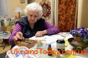 Особливості осучаснення пенсій
