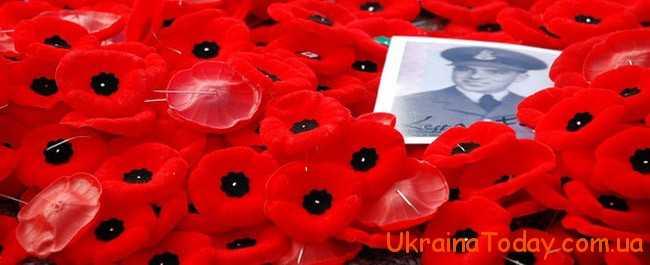 2 вересня є датою закінчення Другої світової війни