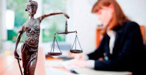 професія прокурора є дуже важливою