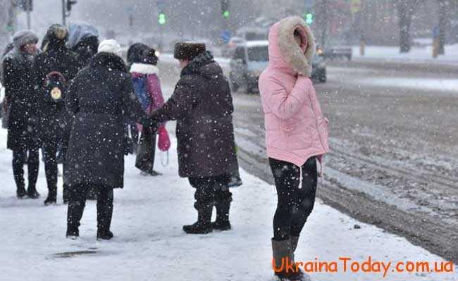 Погода на березень 2019 в Одесі
