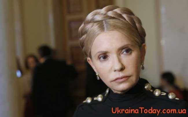що буде з Україною
