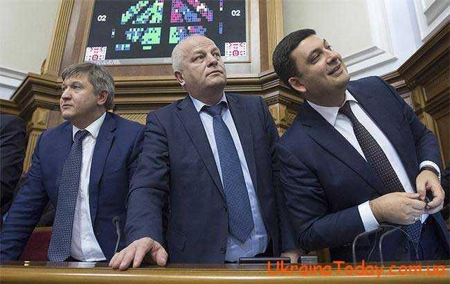 На скільки в середньому будуть більші заробітні плати українців