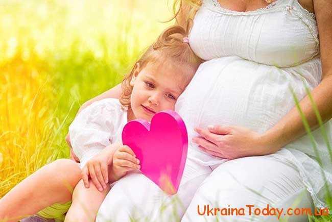 Україні загрожує серйозна демографічна криза