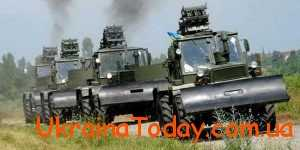 День інженерних військ