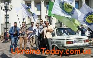про авто на польських номерах