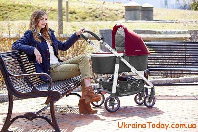 документи при оформленні допомоги при народженні дитини