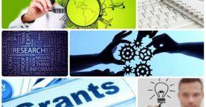 Програми енергозбереження
