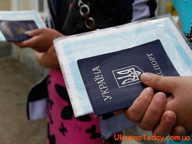міжнародні гранти для України