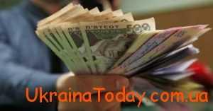 Україна є лідером у списку держав Європи з найбільшою інфляцією