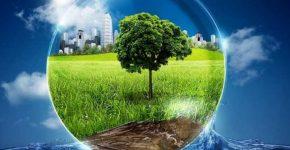 Традиції святкування дня Землі