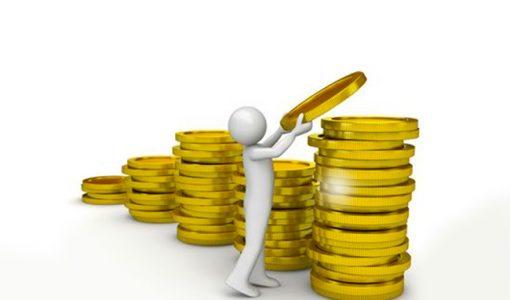 Доплата до мінімальної зарплати