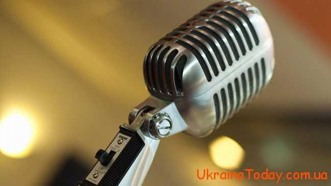 Нові українські пісні 2019 року